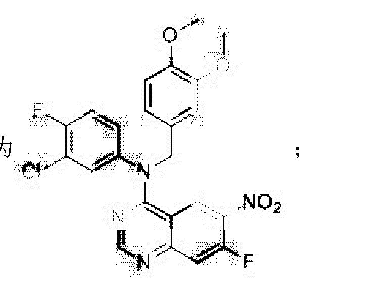 Figure CN103304492AD00052