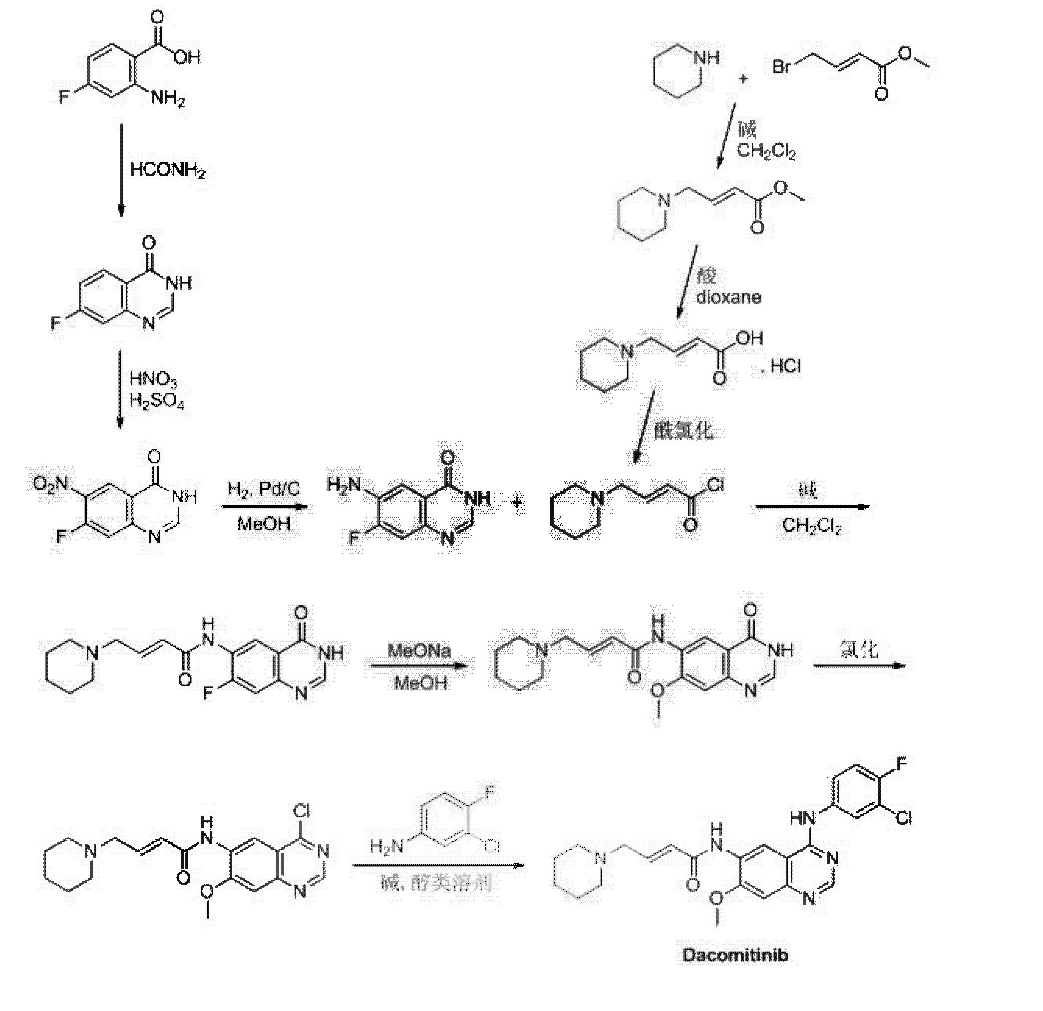 Figure CN103304492AD00071
