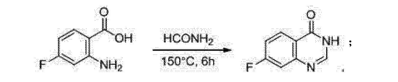 Figure CN103304492AD00101