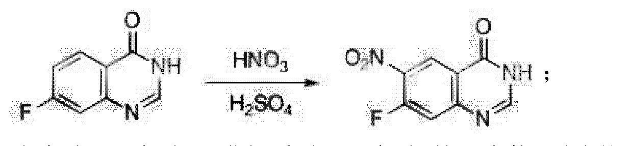 Figure CN103304492AD00102