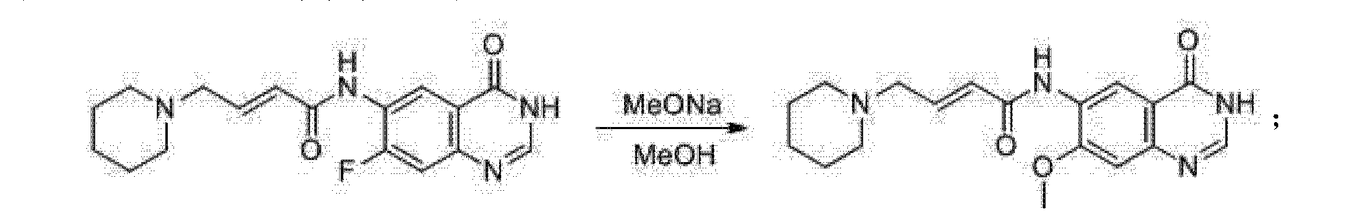 Figure CN103304492AD00113