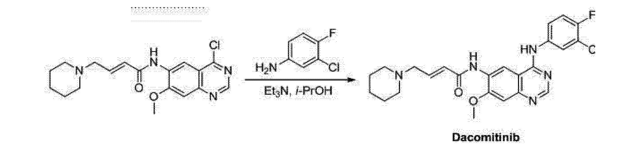 Figure CN103304492AD00122