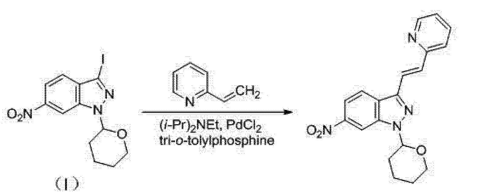 Figure CN103570696AD00101