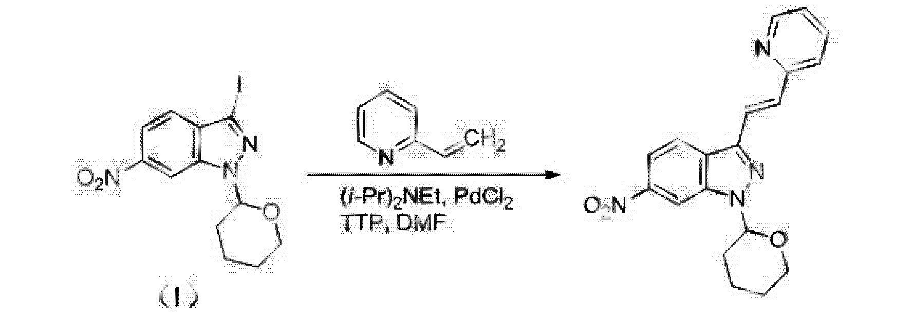 Figure CN103570696AD00172