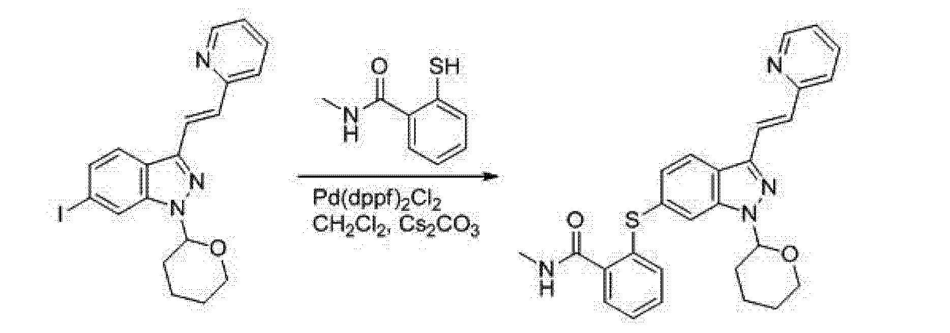 Figure CN103570696AD00232