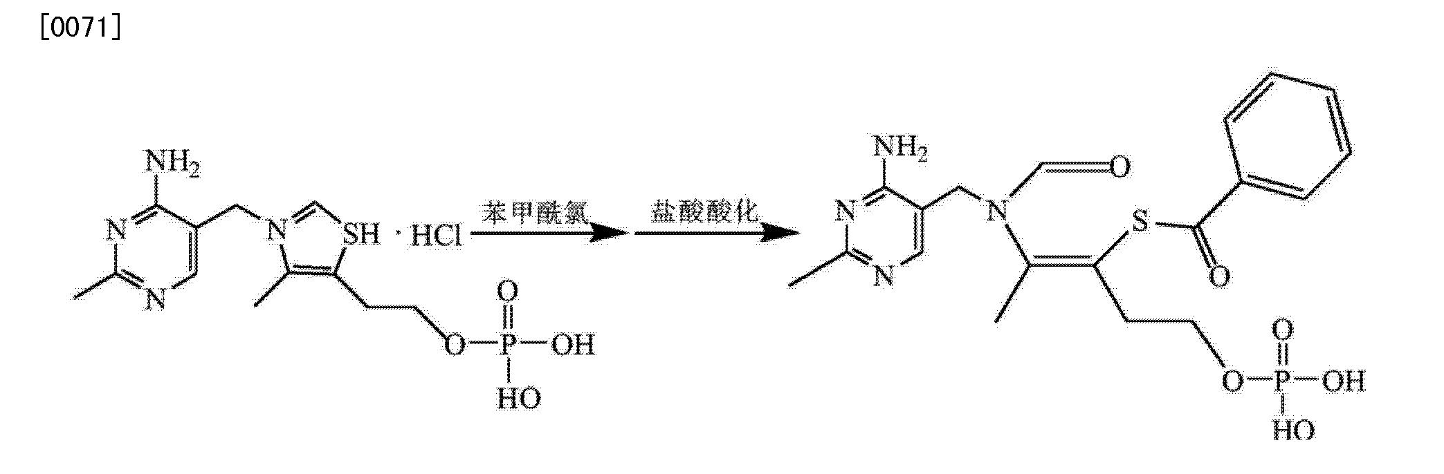 duolin mechanism of action