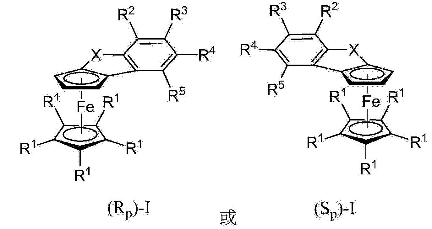 patent cn103804430a