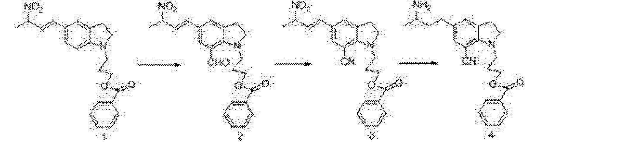 Figure CN103848772AD00042
