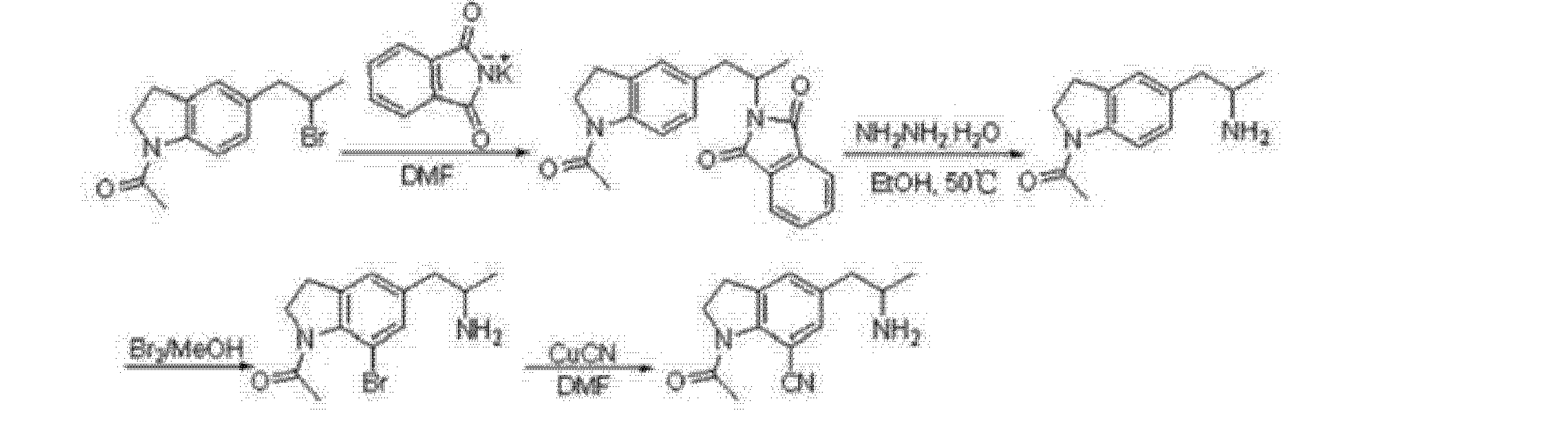 Figure CN103848772AD00061