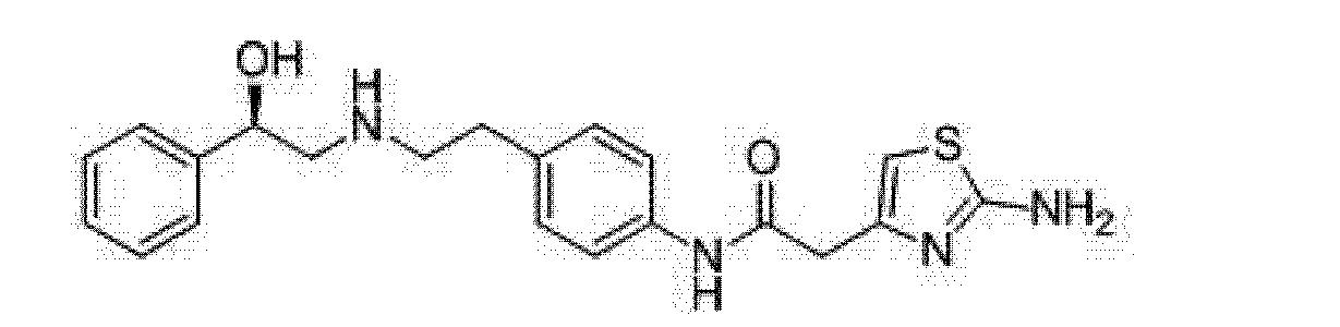 Figure CN104230840AD00041
