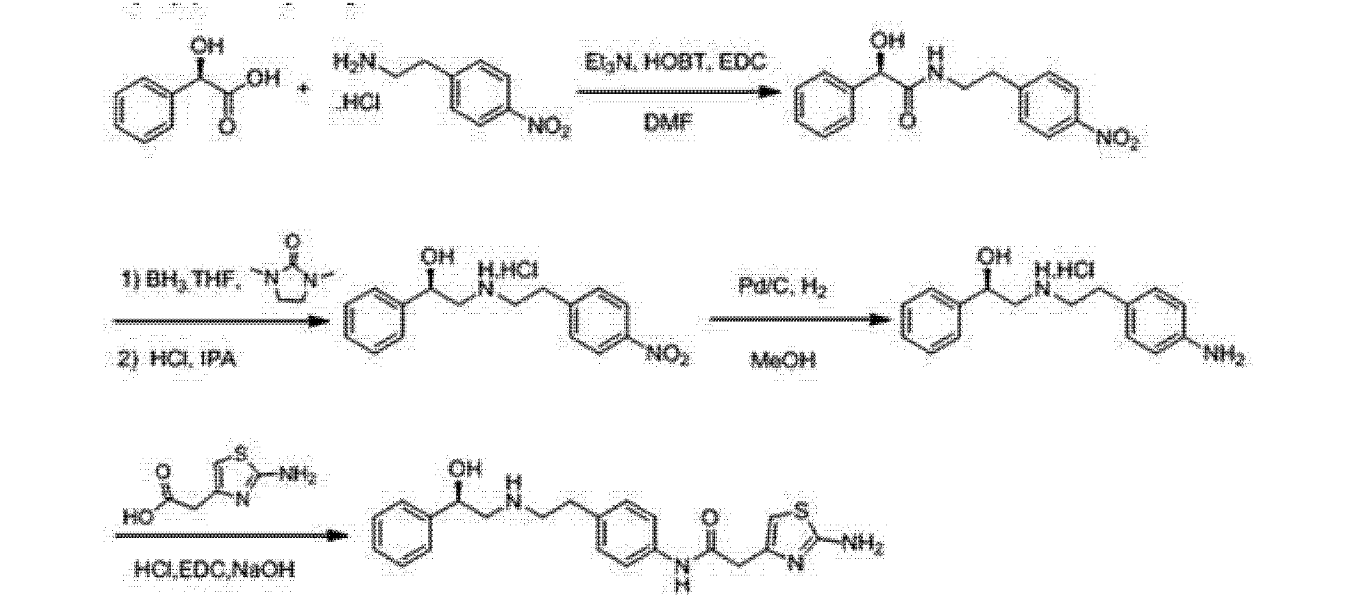 Figure CN104230840AD00052