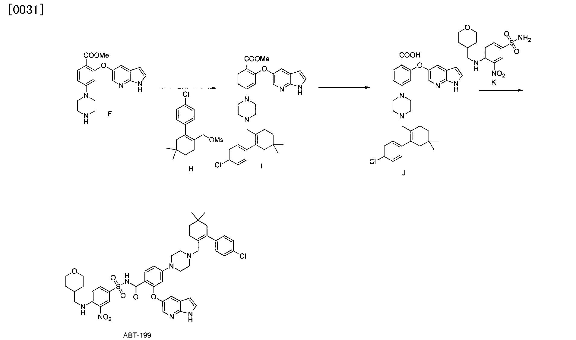 Figure CN104370905AD00072