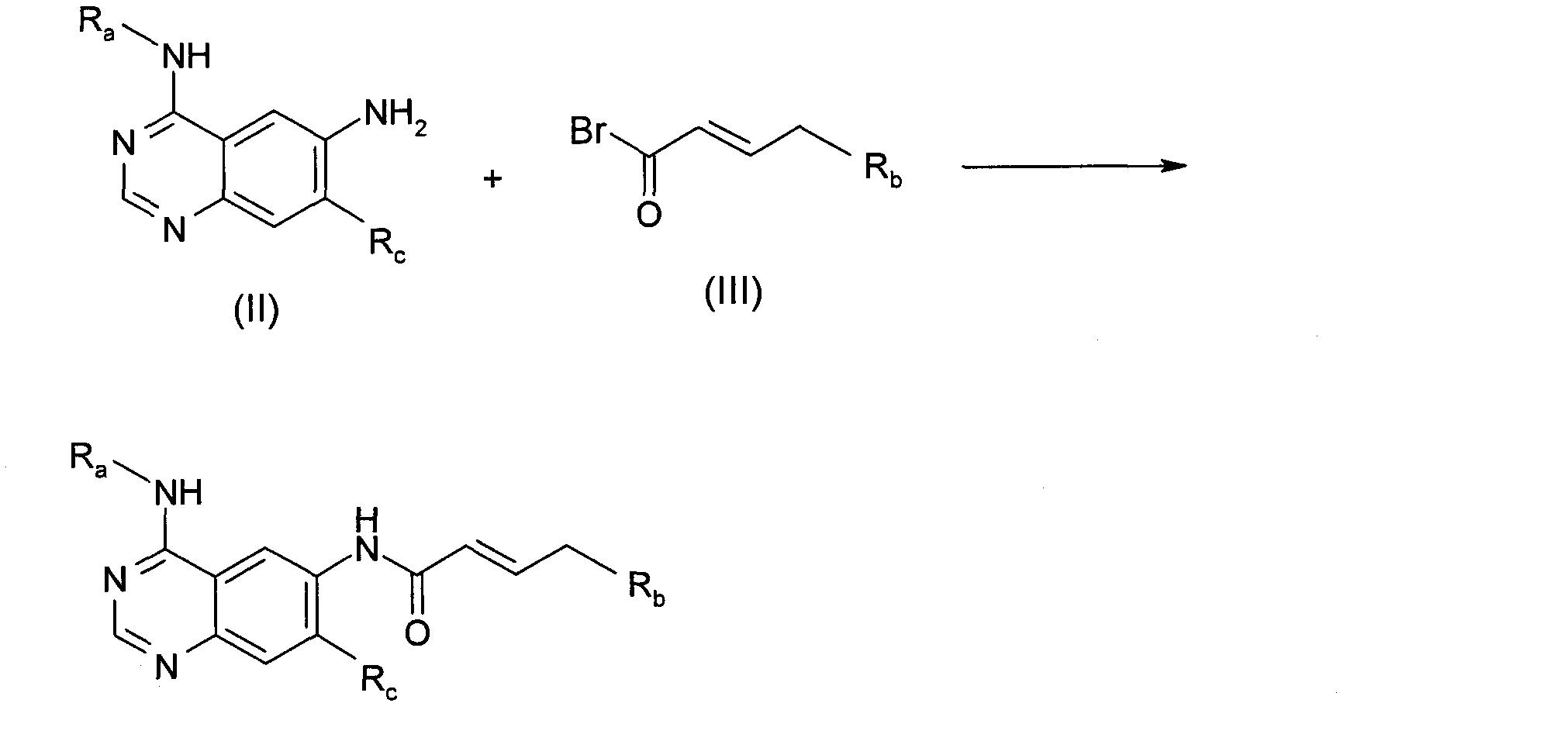 Figure CN1867564BD00051