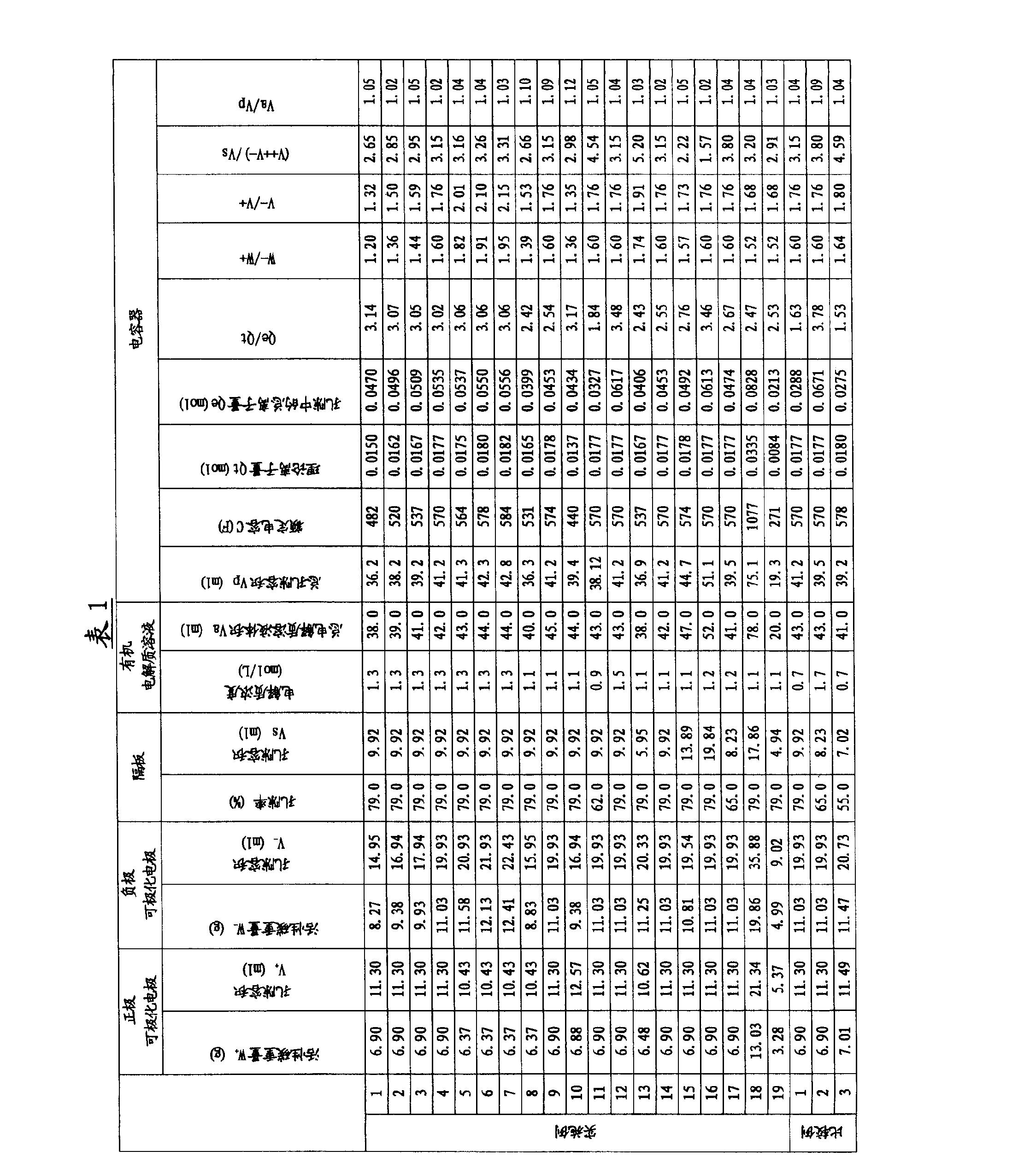 电路 电路图 电子 原理图 2248_2549