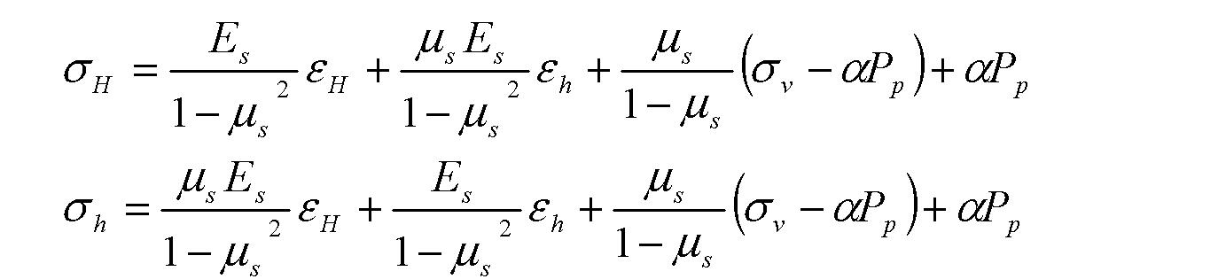 电路 电路图 电子 原理图 1383_315
