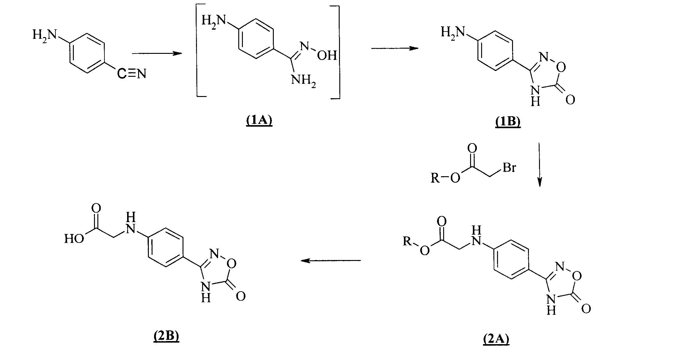 甲苯合成苯丙酸(用甲苯和不多于两个碳的有机原料)