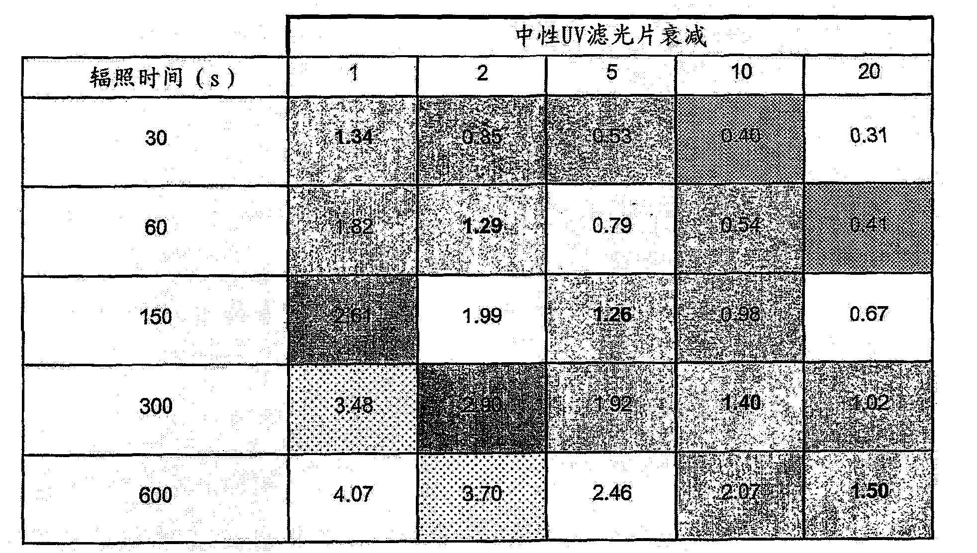 Figure CN1997910BD00102