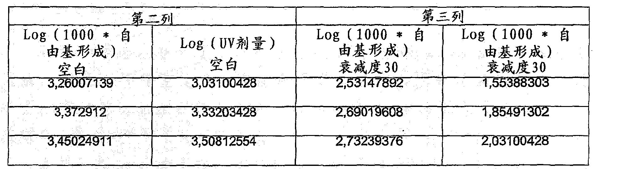 Figure CN1997910BD00131