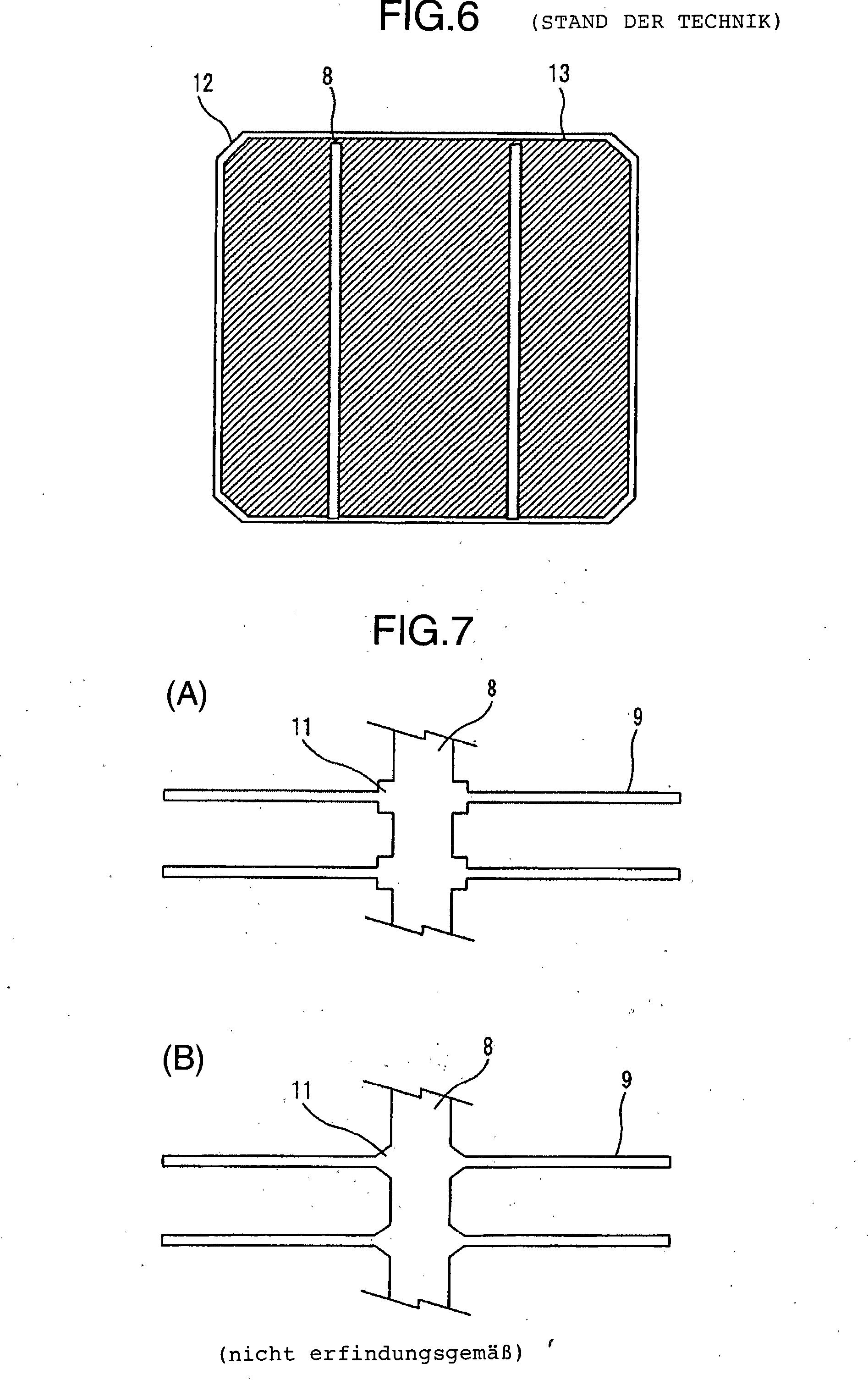 brevet de102004049160b4