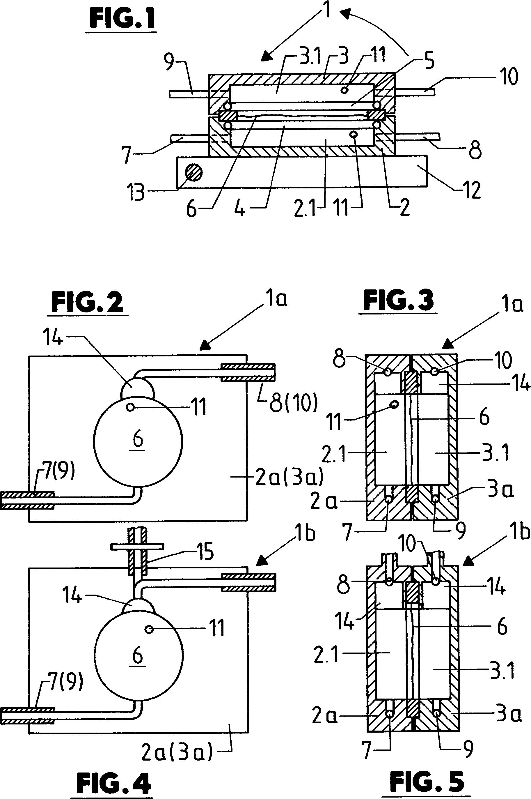 专利de102004054125b4