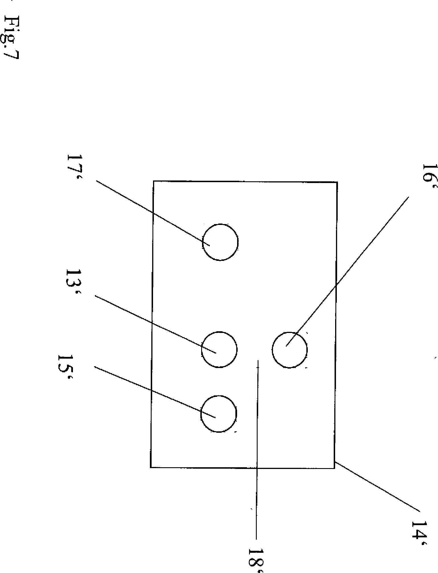 Ungewöhnlich Bosch Sauerstoffsensor Schaltplan Galerie - Schaltplan ...
