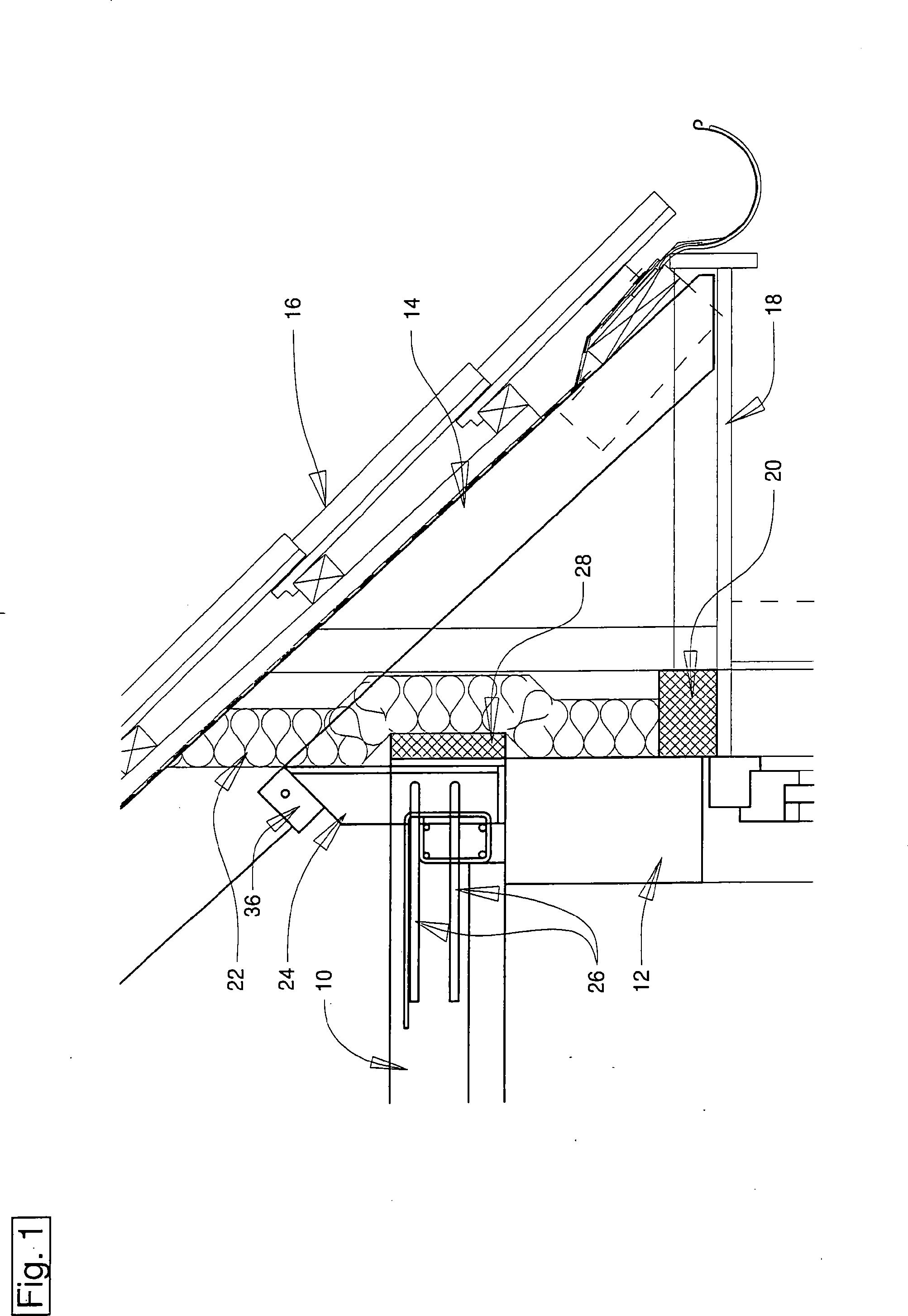 Patent de102006061354b4 verfahren zur montage von for Ritter schnitt verfahren