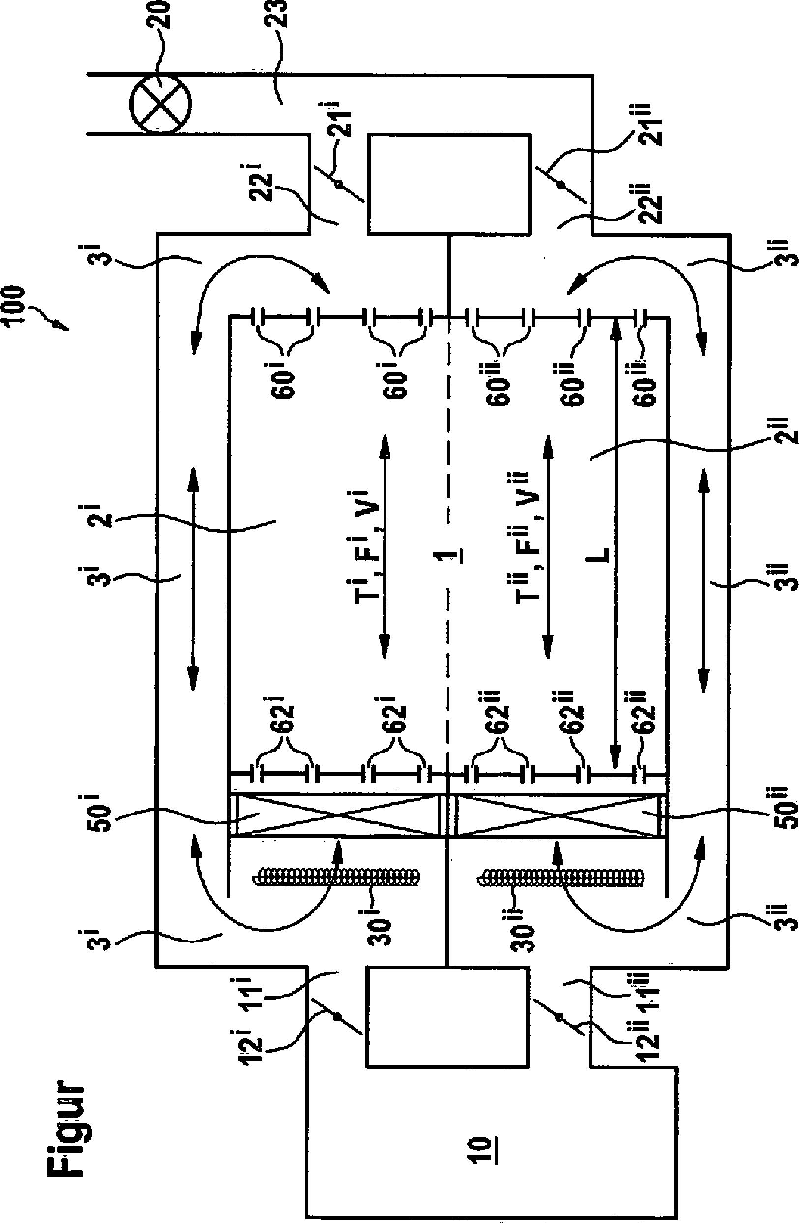 电路 电路图 电子 工程图 平面图 原理图 1625_2485 竖版 竖屏
