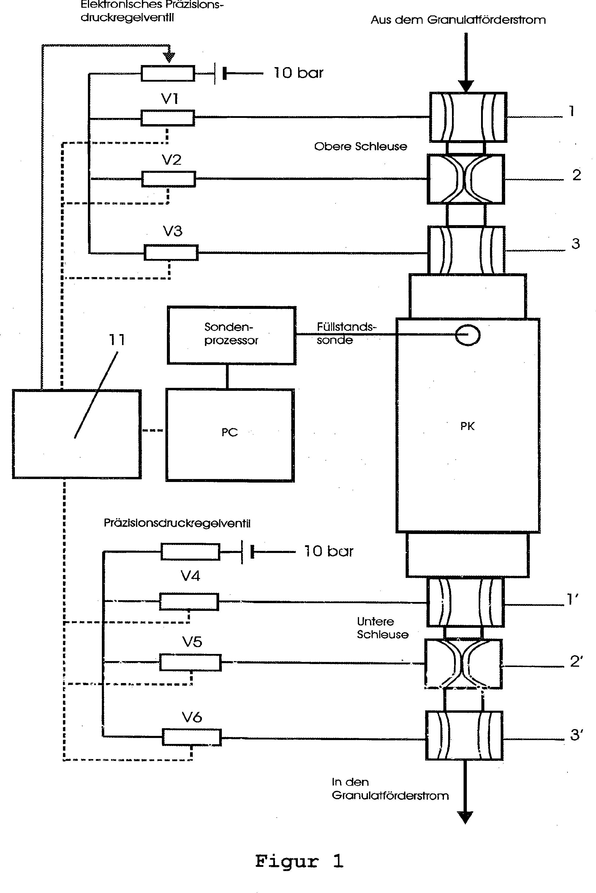 电路 电路图 电子 户型 户型图 平面图 原理图 2007_3007 竖版 竖屏