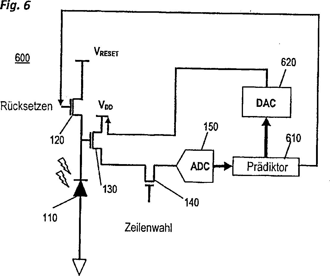 patente de102008058289b4
