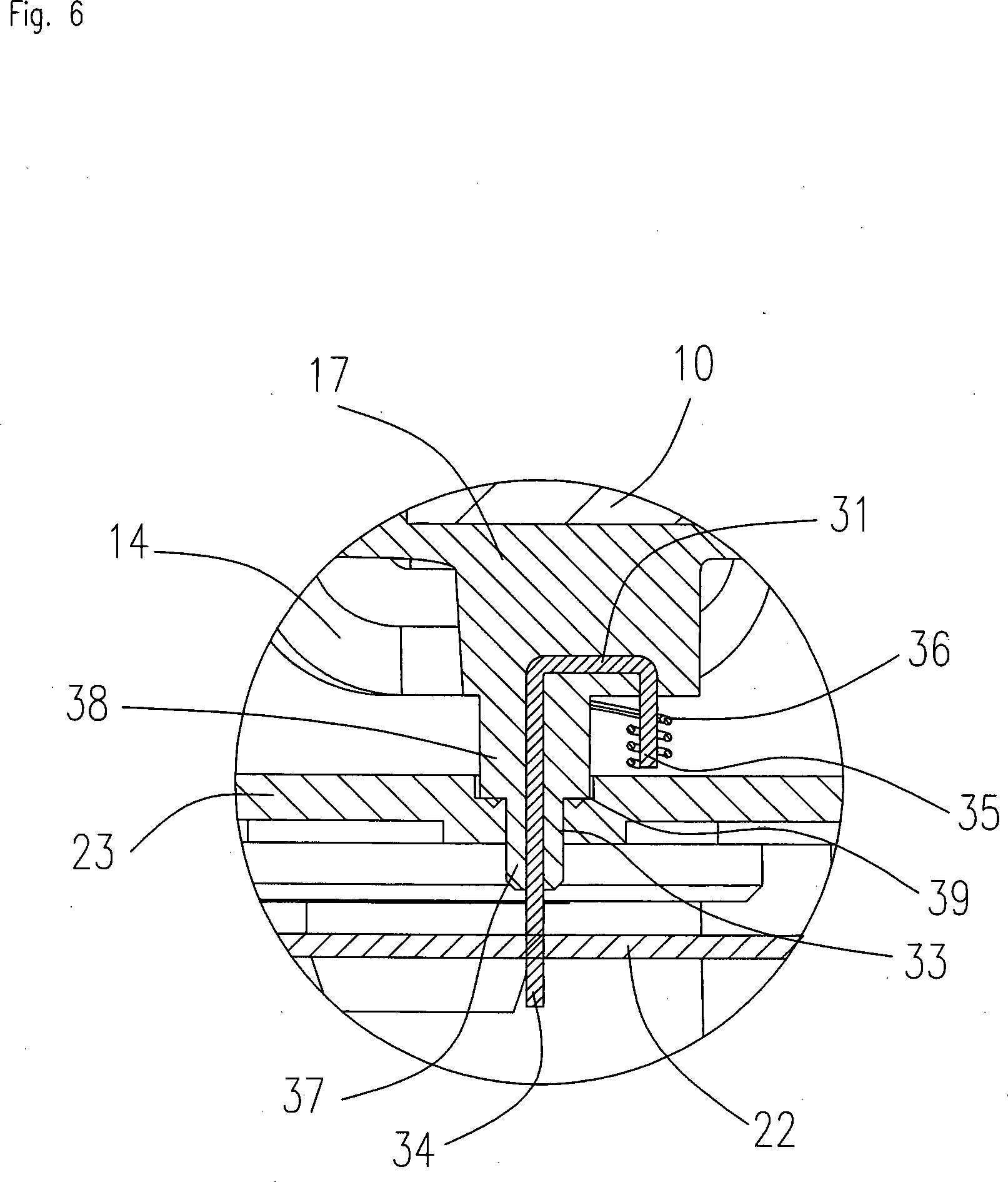 patent de102009049737a1