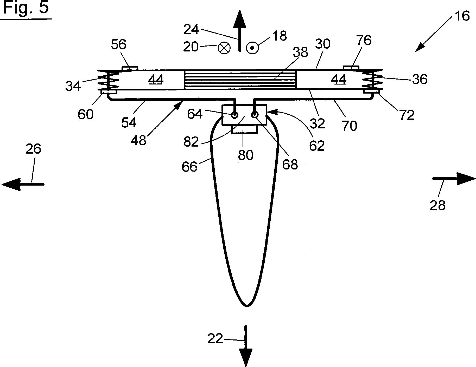 电路 电路图 电子 设计图 原理图 1829_1412
