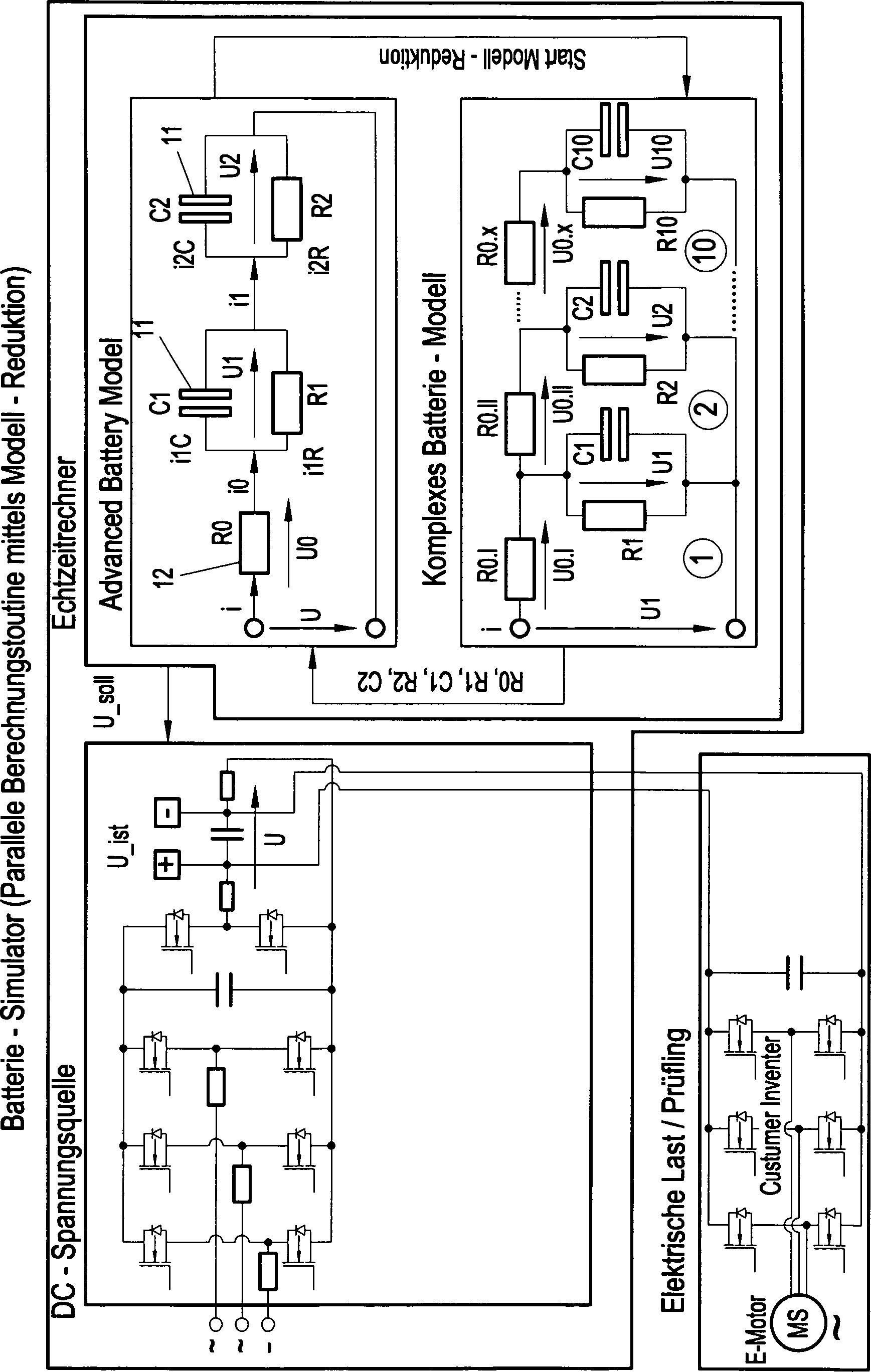 Schön Grundlegende Elektrische Diagramme Zeitgenössisch - Die Besten ...