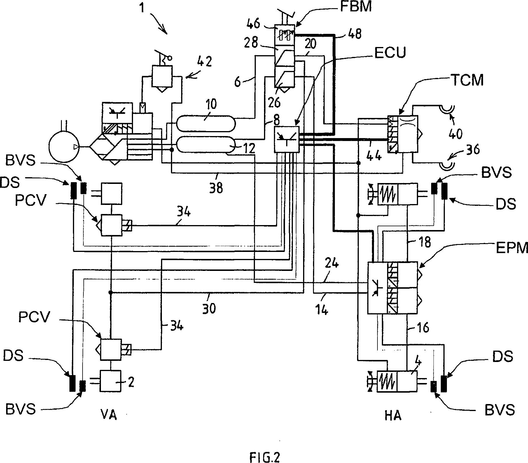 patent de102010021909a1