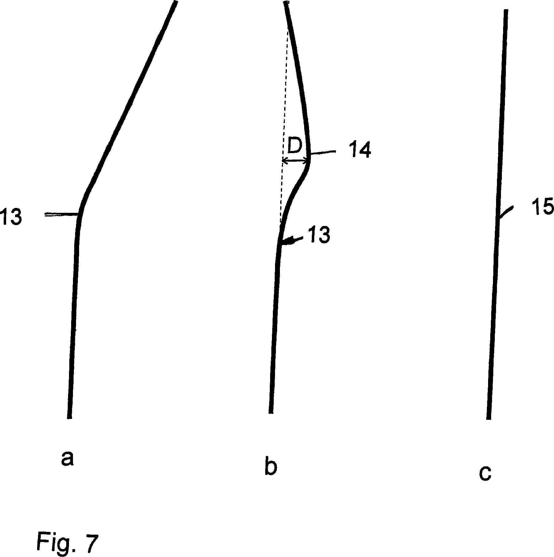 Patente DE102010025287A1 - Chrom-Nickel-Stahl - Google Patentes