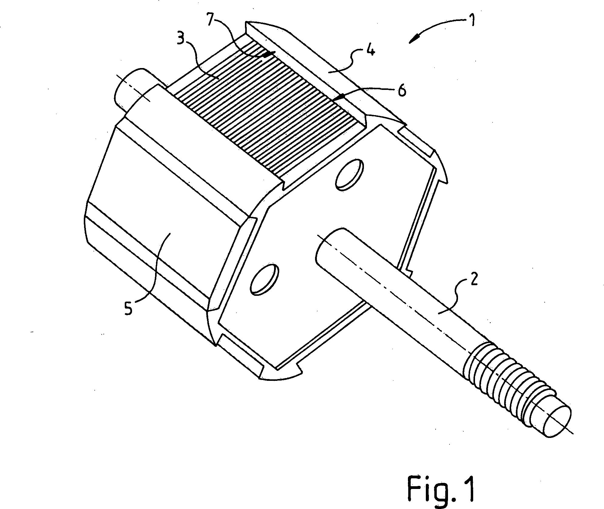 patent de102010034526a1