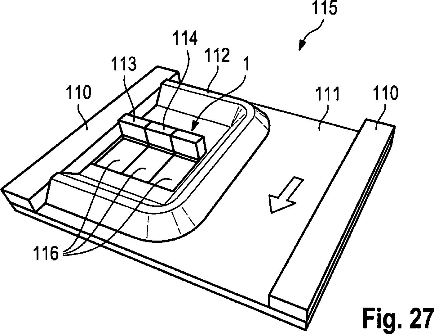 patent de102010034576a1