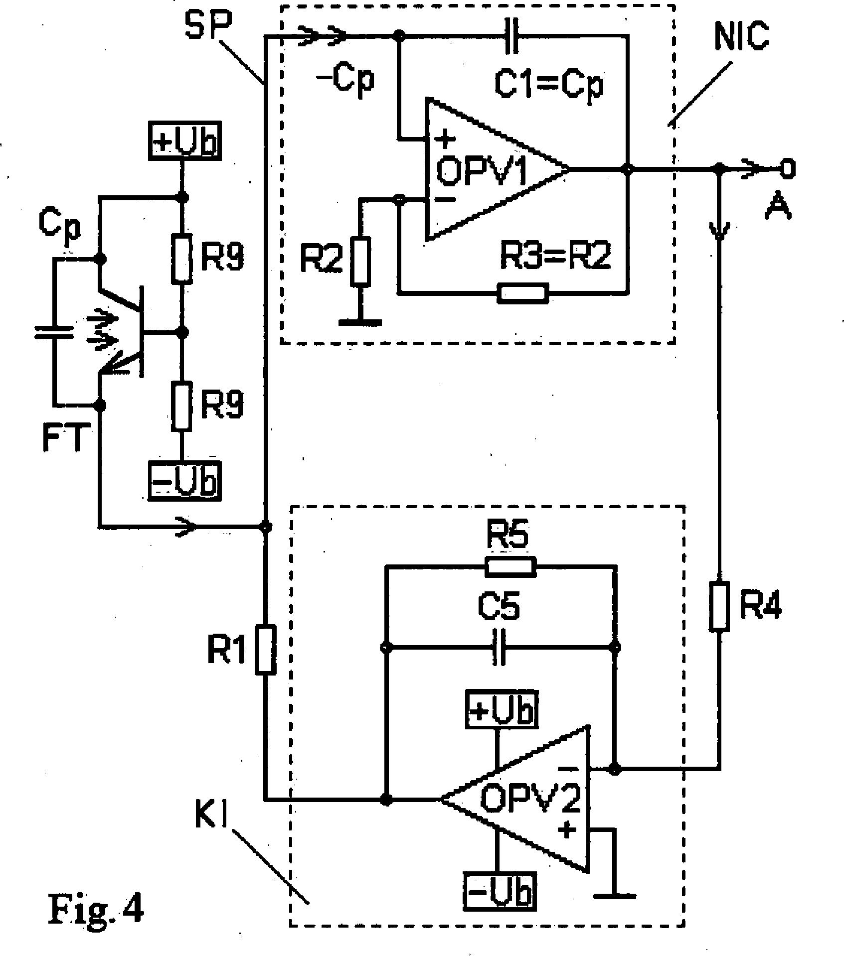 patent de102011006441a1