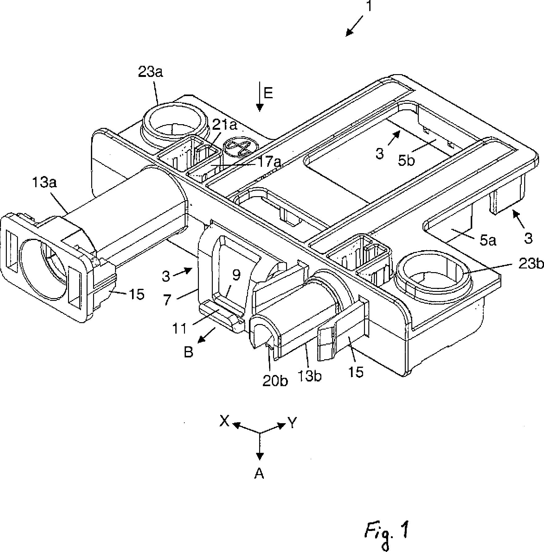 patente de102011016564a1