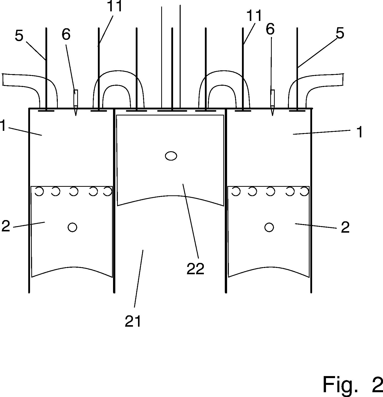 电路 电路图 电子 原理图 1518_1575