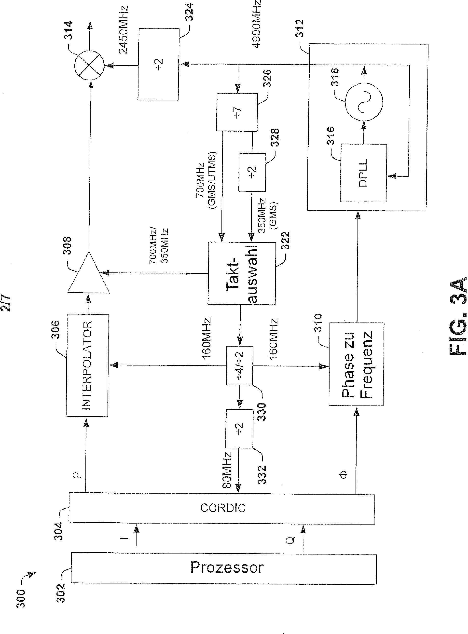 patent de102011053004a1