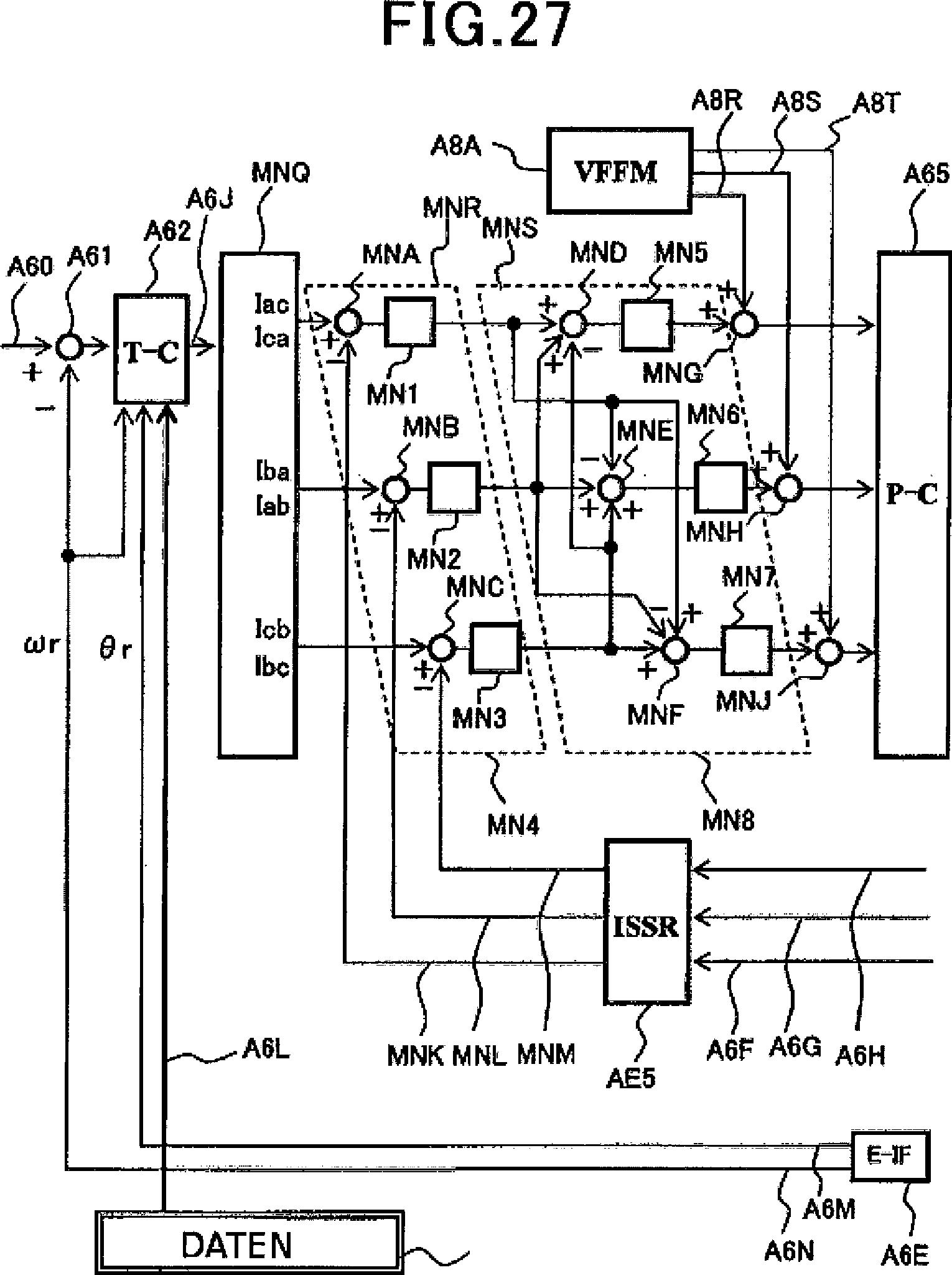 Nett Schaltplan Der Bremsleitung Des Accupower Galerie - Schaltplan ...