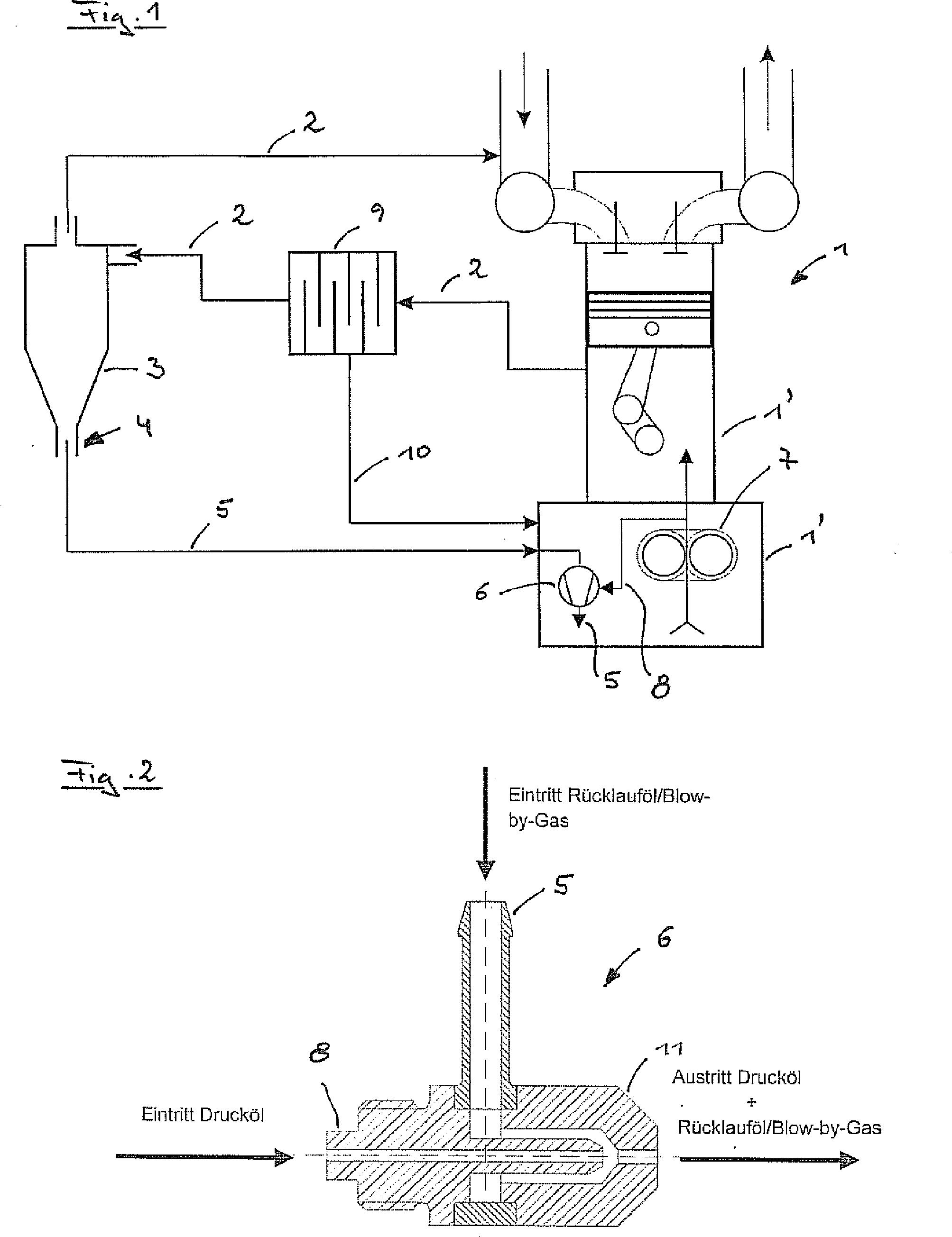 电路 电路图 电子 原理图 2007_2609 竖版 竖屏