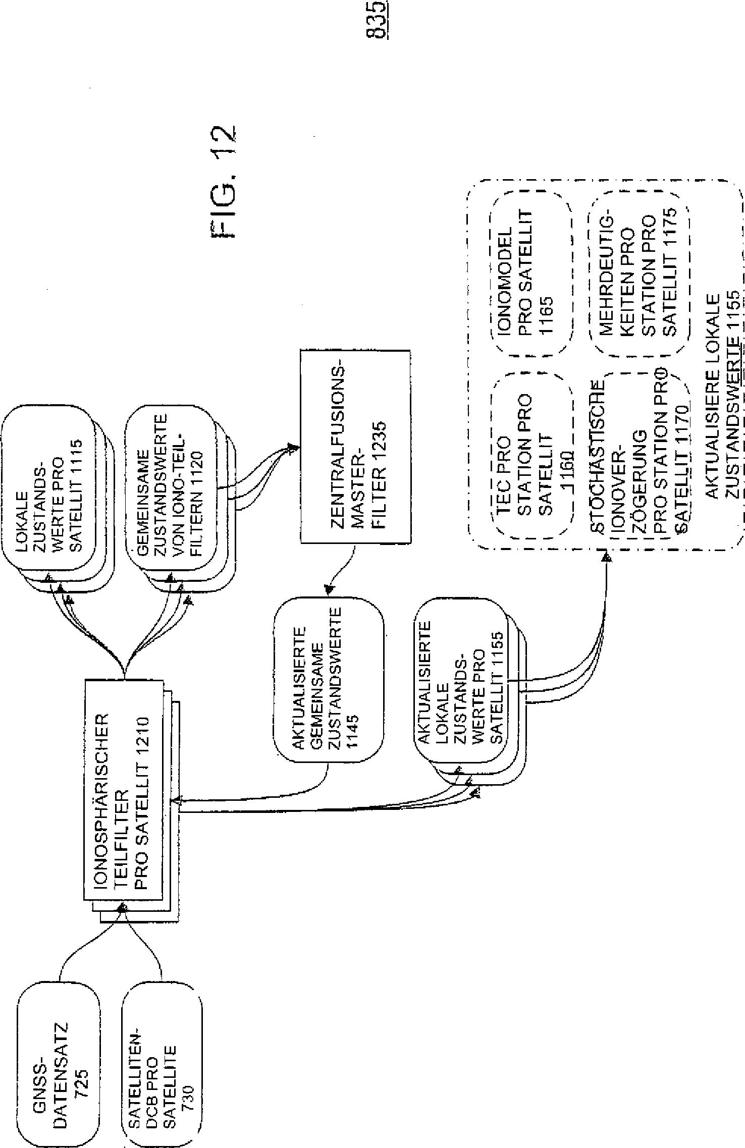 电路 电路图 电子 原理图 1476_2275 竖版 竖屏