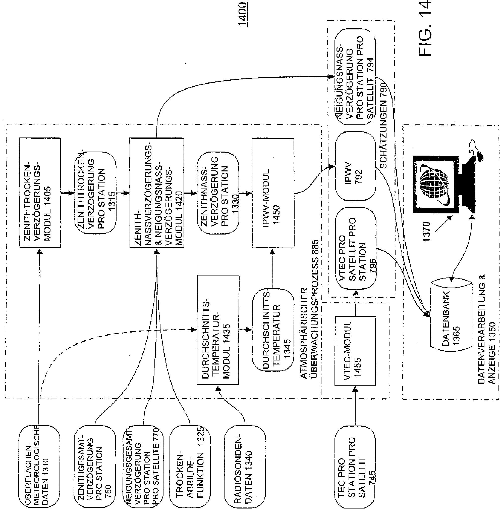 电路 电路图 电子 原理图 1991_2025