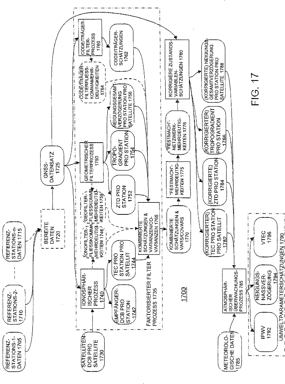 电路 电路图 电子 户型 户型图 平面图 原理图 1963_2648 竖版 竖屏