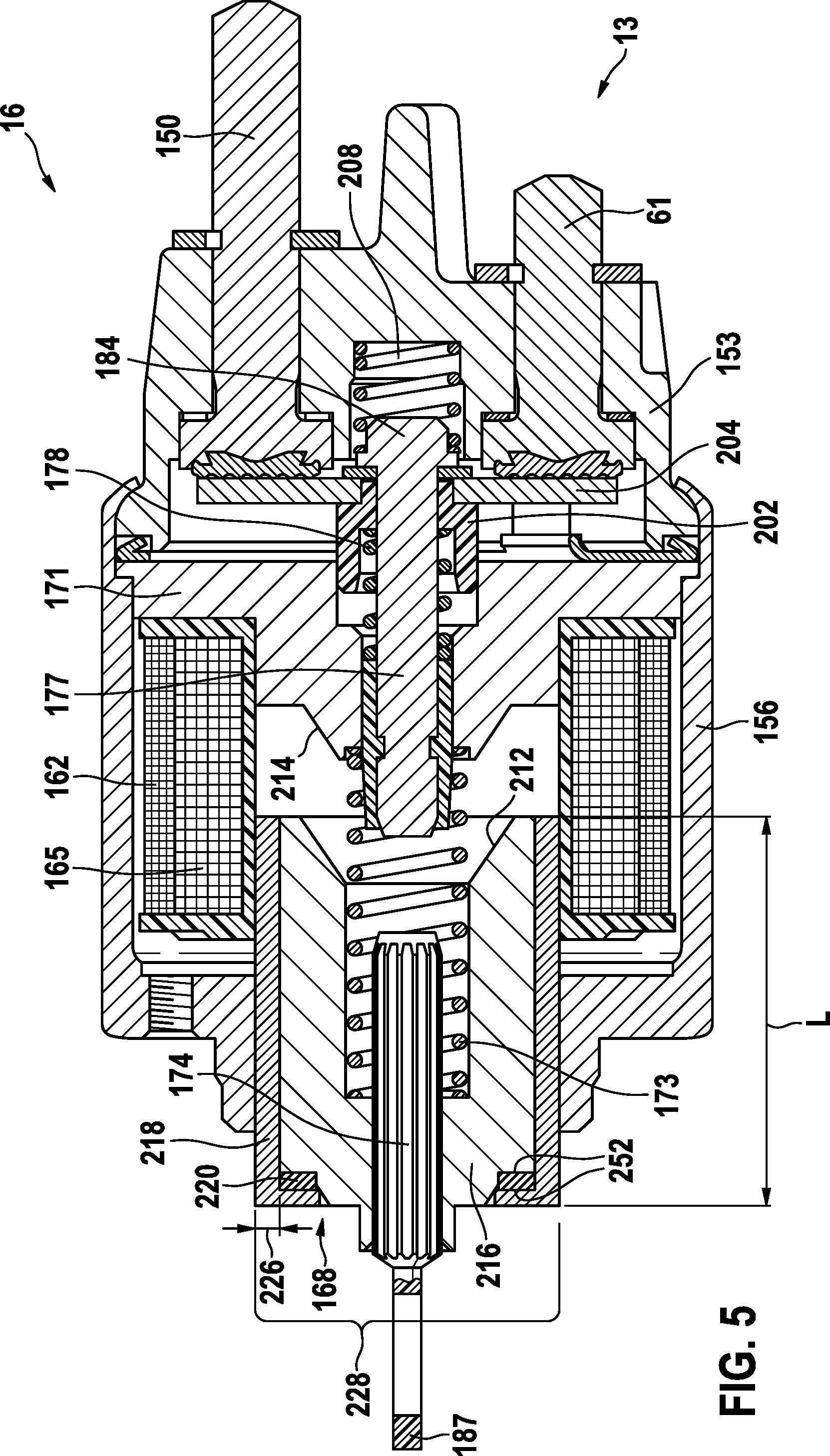 patent de102011078426a1