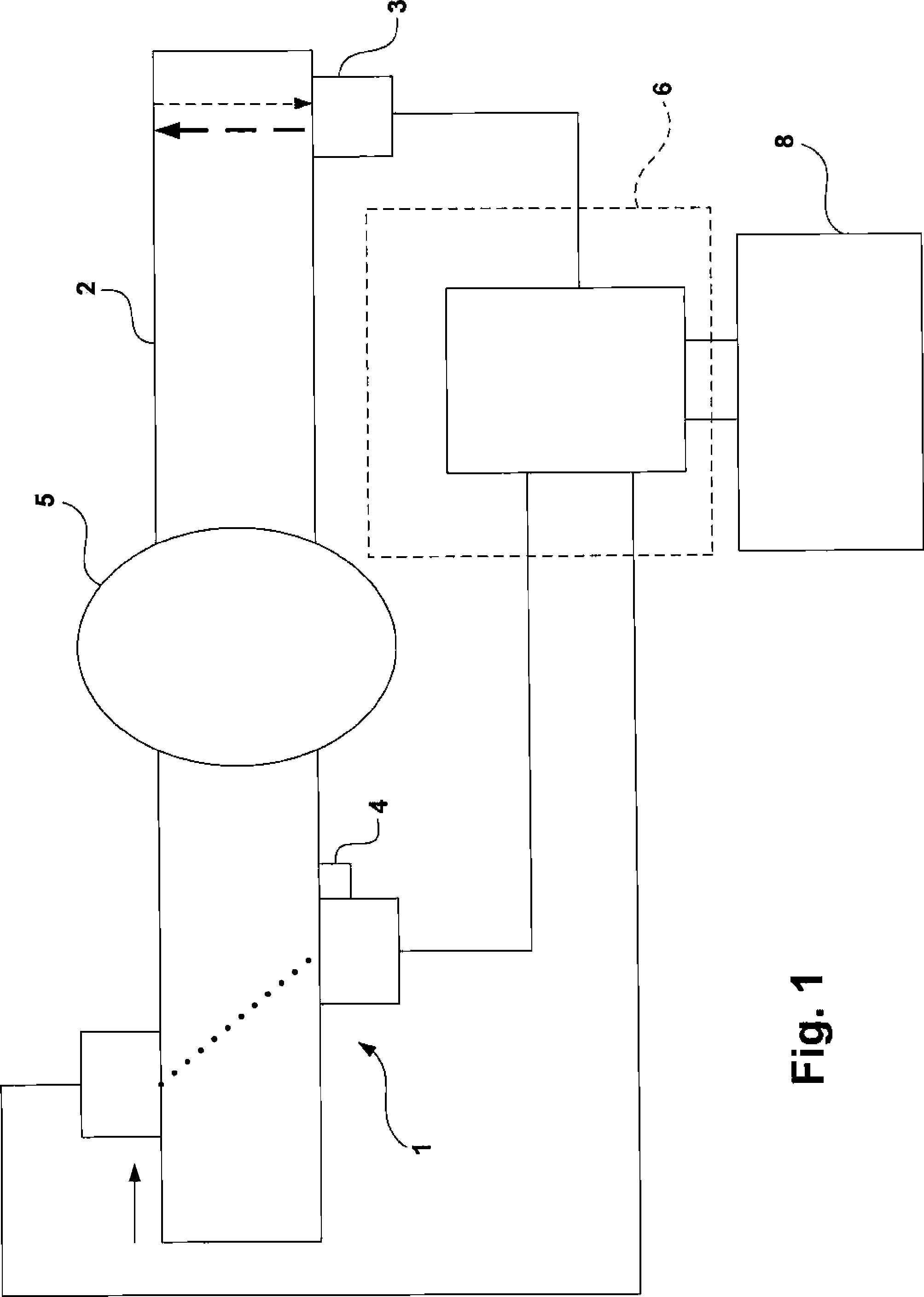 电路 电路图 电子 户型 户型图 平面图 原理图 2007_2817 竖版 竖屏
