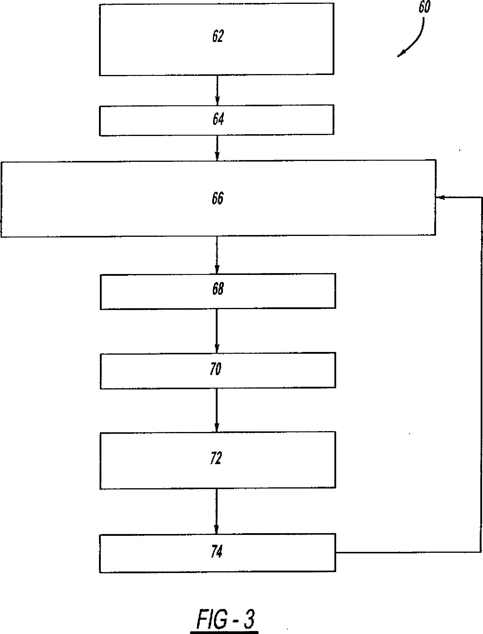 Patent DE102011103802A1 - Tragbares Bilderkennungssystem A ...