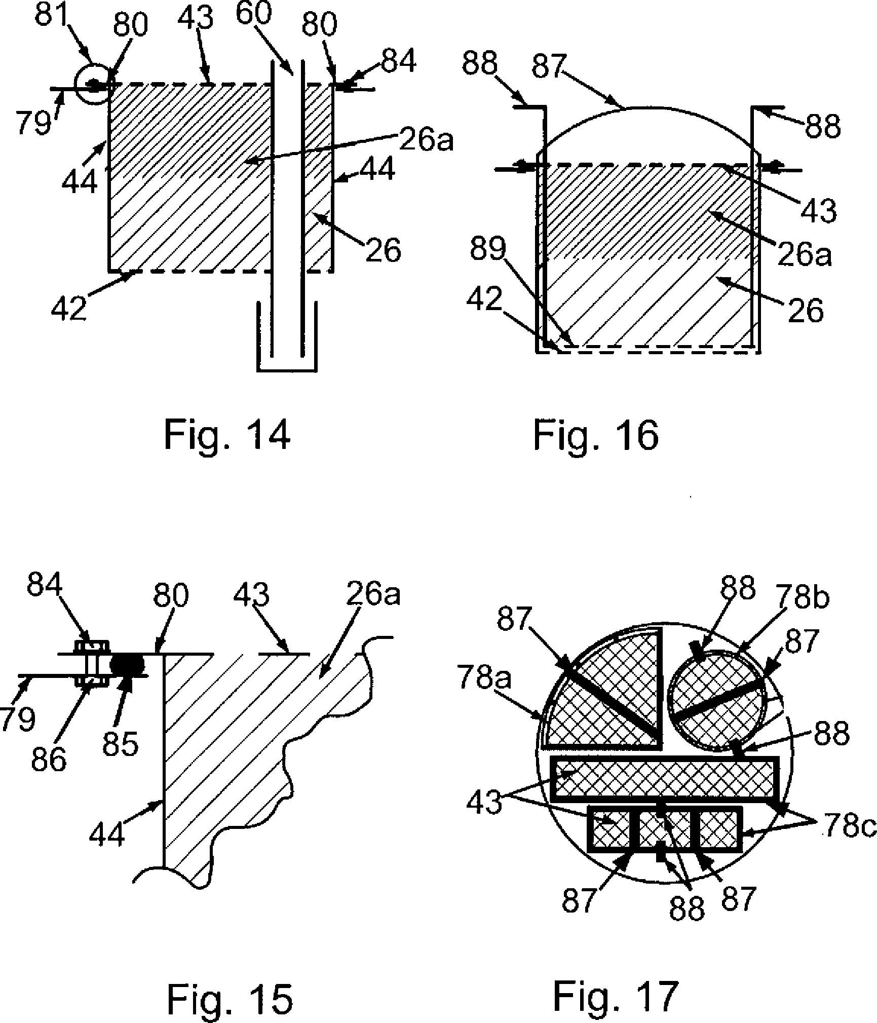 patent de102011107621a1