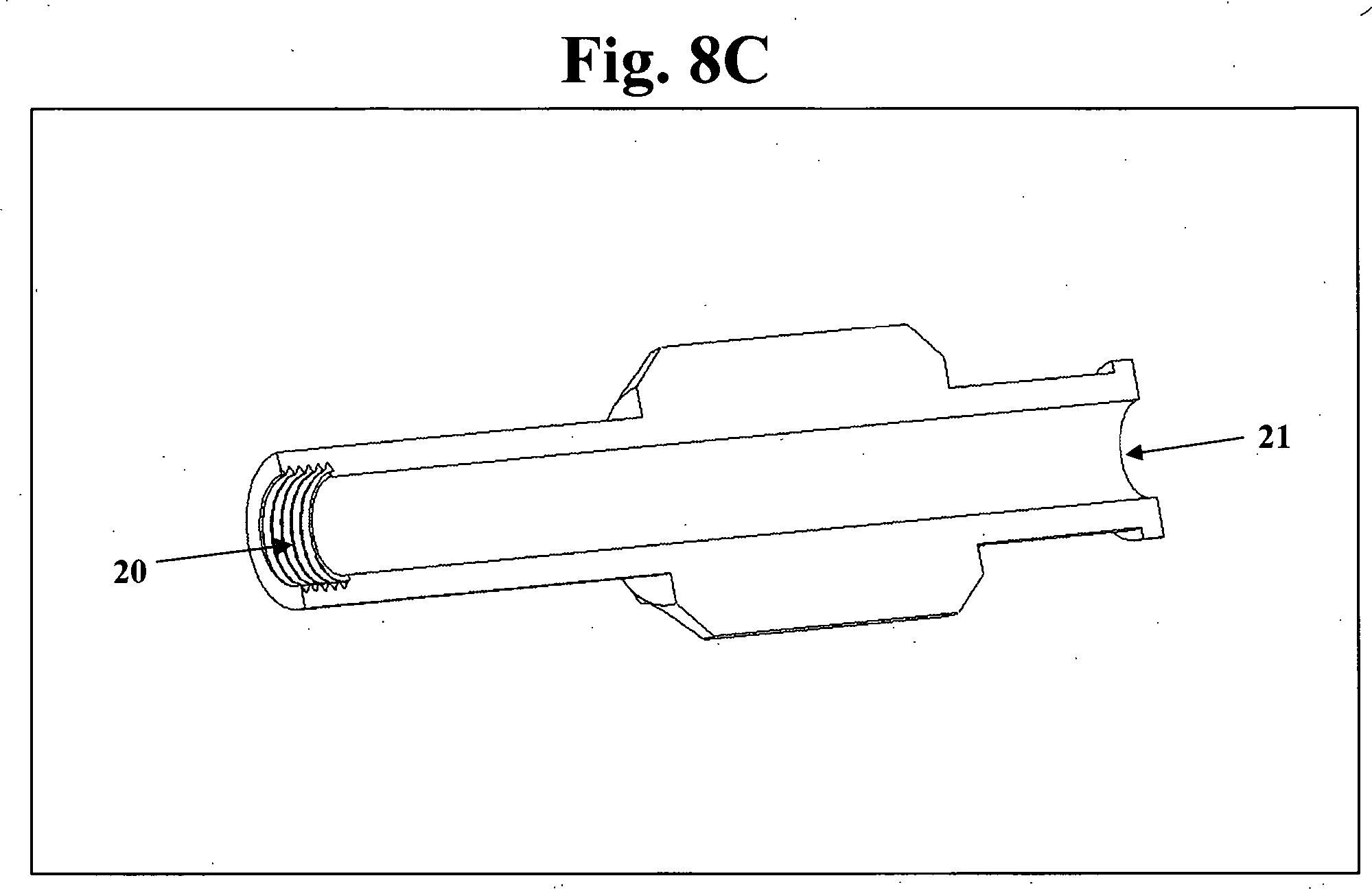 Großartig Ford L9000 Schaltplan Für Heizsystem Zeitgenössisch ...